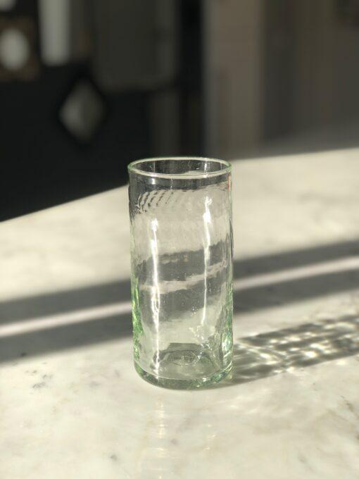 la-soufflerie-ice-tea-venezia-beveled-drinking-glass-transparent-hand-blown-glass-handmade