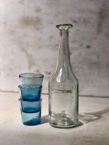 la-soufflerie-giorgio-transparent-carafe
