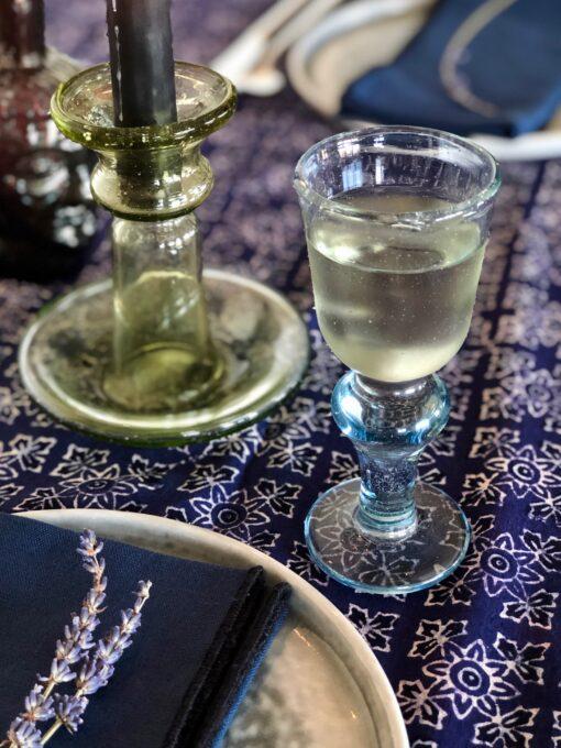 white-wine-glass-light-blue