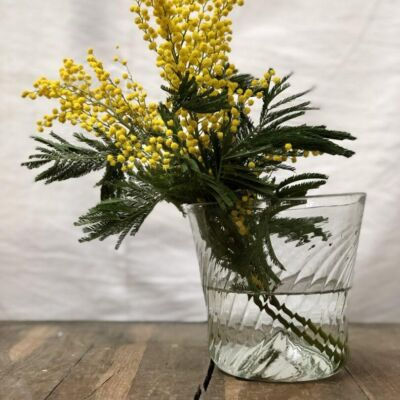 la-soufflerie-pot-pourri-beveled-vase-transparent-hand-blown-recycled-glass-handmade