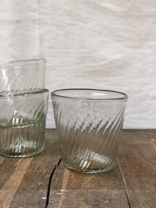 la-soufflerie-pot-pourri-beveled-vase-transparent-hand-blown-recycled-glass-handmade