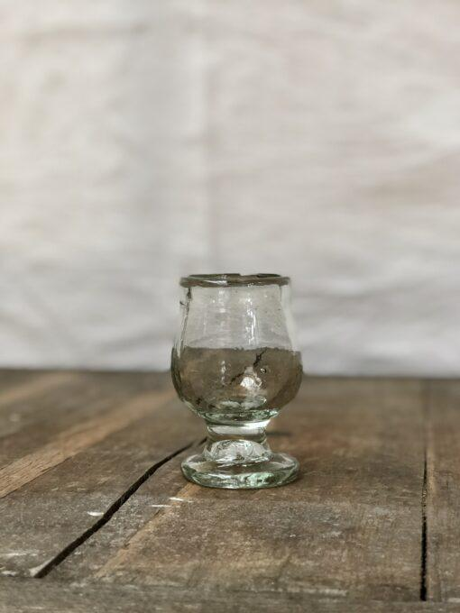 la-soufflerie-sherry-a-la-coque-egg-holder-sherry-glass-hand-blown-recycled-glass-handmade