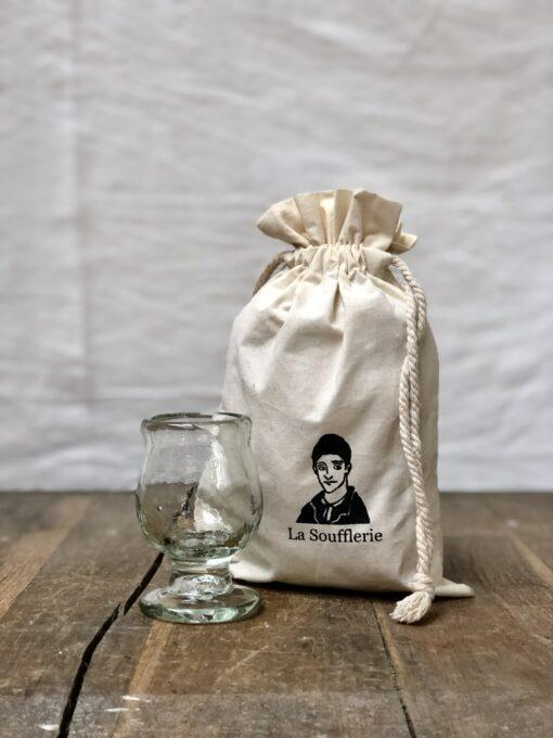 la-soufflerie-sherry-a-la-coque-egg-holder-sherry-glass-complimentary-gift-bag-transparent-hand-blown-recycled-glass-handmade