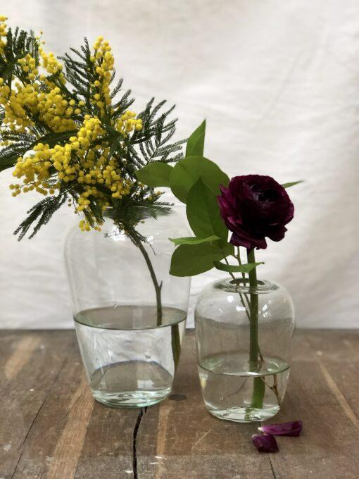 la-soufflerie-yoshi-small-vase-yoshi-big-vase-transparent-hand-blown-recycled-glass-handmade