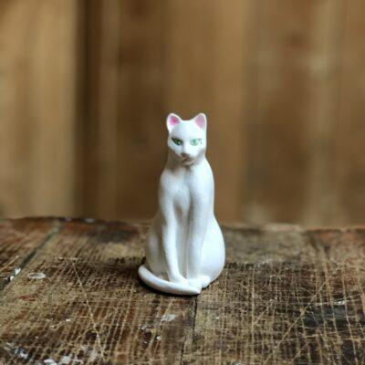 la-soufflerie-rosine-plaster-of-paris-cat-sculpture-handmade