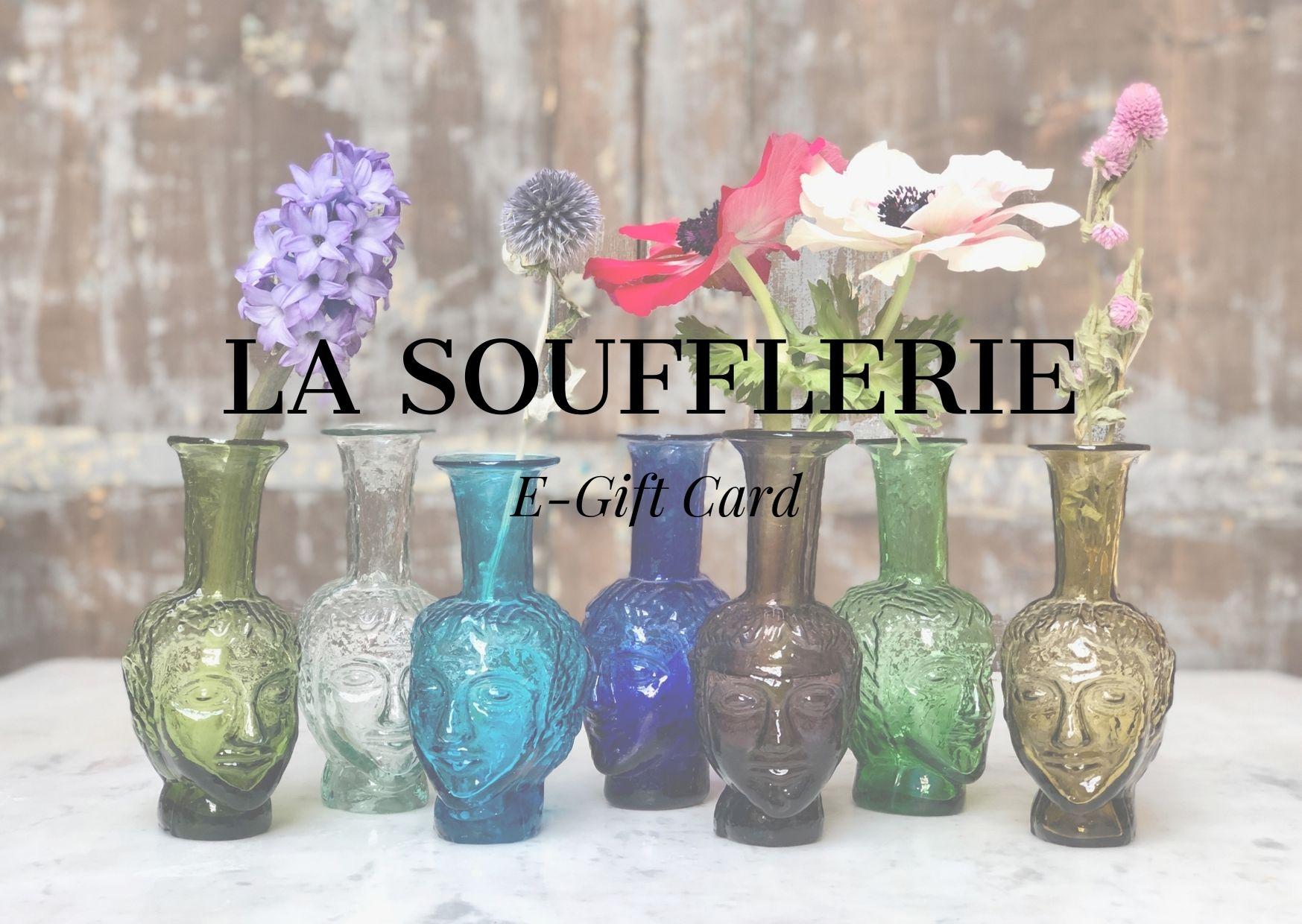 la-soufflerie-e-gift-card