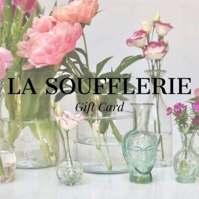 la-soufflerie-gift-card