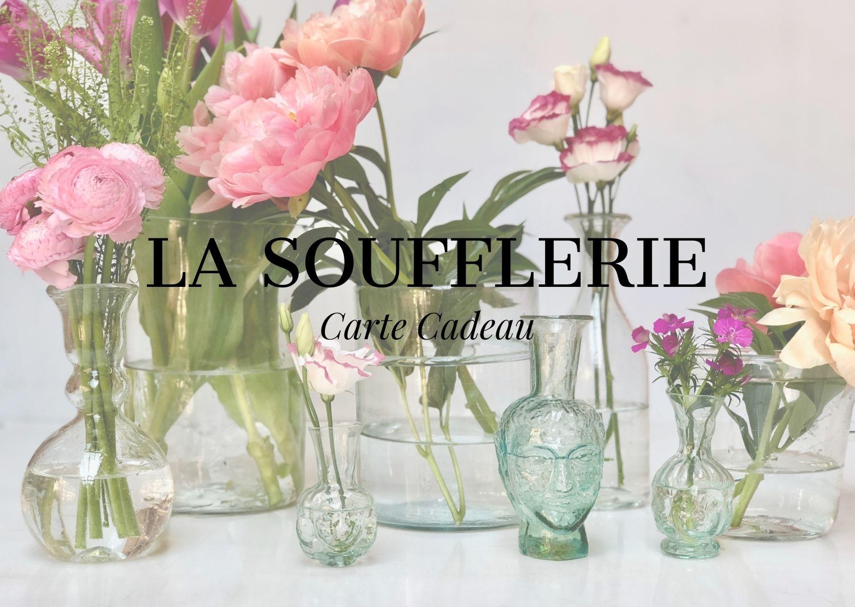 la-soufflerie-gift-card-gift-certificate