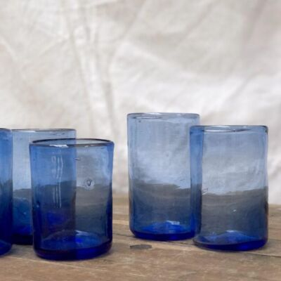 la-soufflerie-ice-tea-small-light-blue-drinking-glass-handmade-hand-blown-recycled-glass