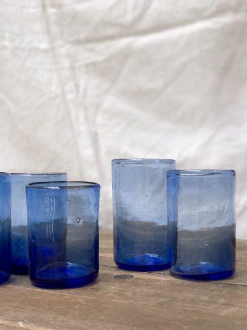 la-soufflerie-ice-tea-small-light-blue-drinking-glass-handmade-hand-blown-recycled-glass
