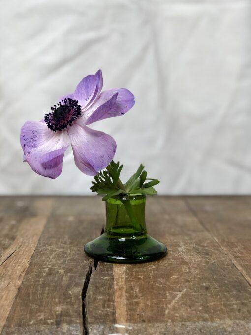 la-soufflerie-porte-bougie-olive-candlestick-holder-bud-vase-hand-blown-recycled-glass