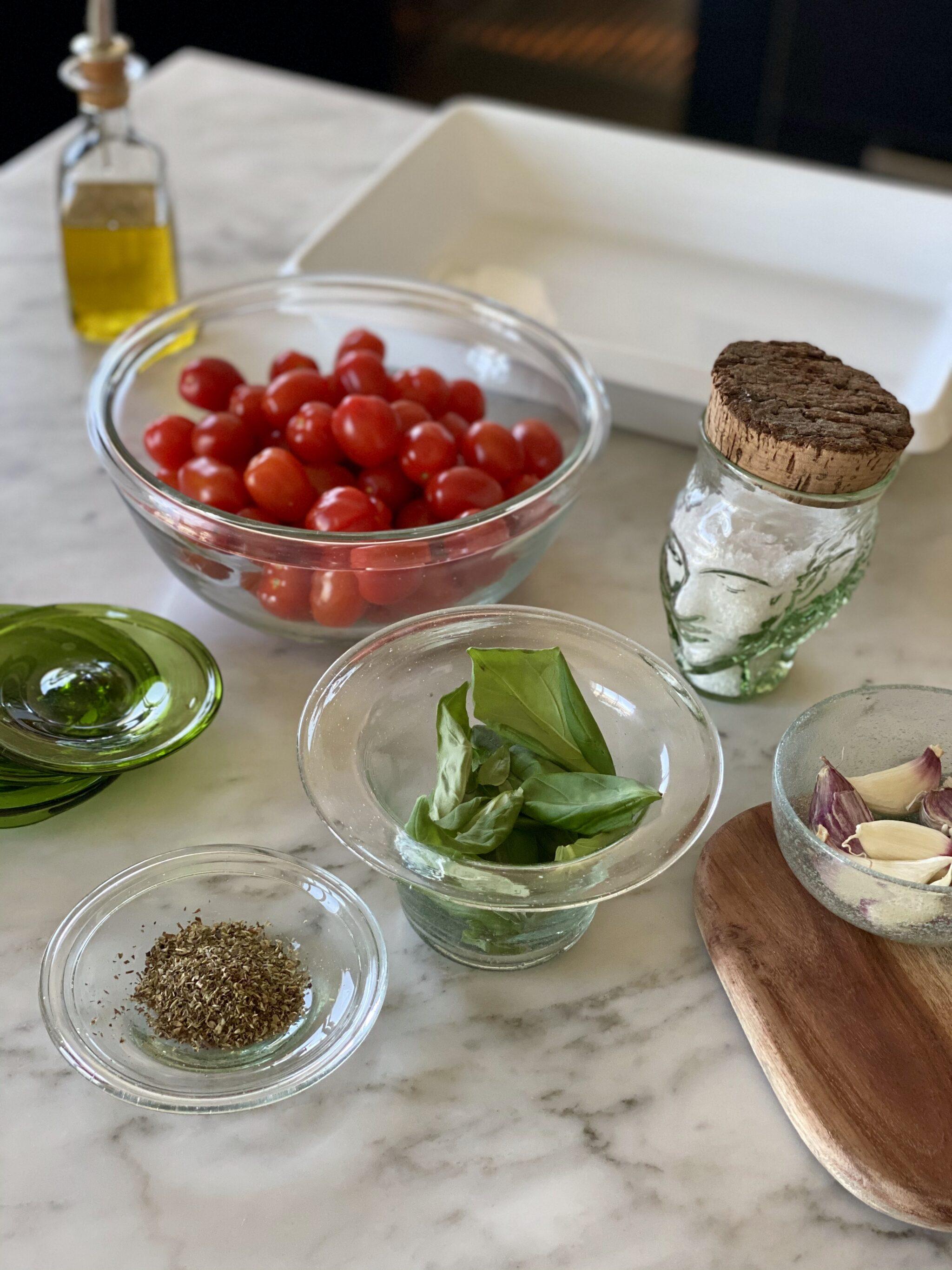 la-soufflerie-salad-bowl-big-verre-tete-transparent-pot-a-confiture-grand-jar-assiette-10cm-transparent-small-plate-little-boru-bowl