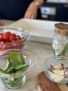 la-soufflerie-salad-bowl-big-pot-a-confiture-grand-jar-little-boru-verre-tete-transparent-with-cork