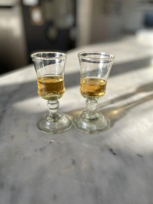 la-soufflerie-aperitif-transparent-cordial-glasses