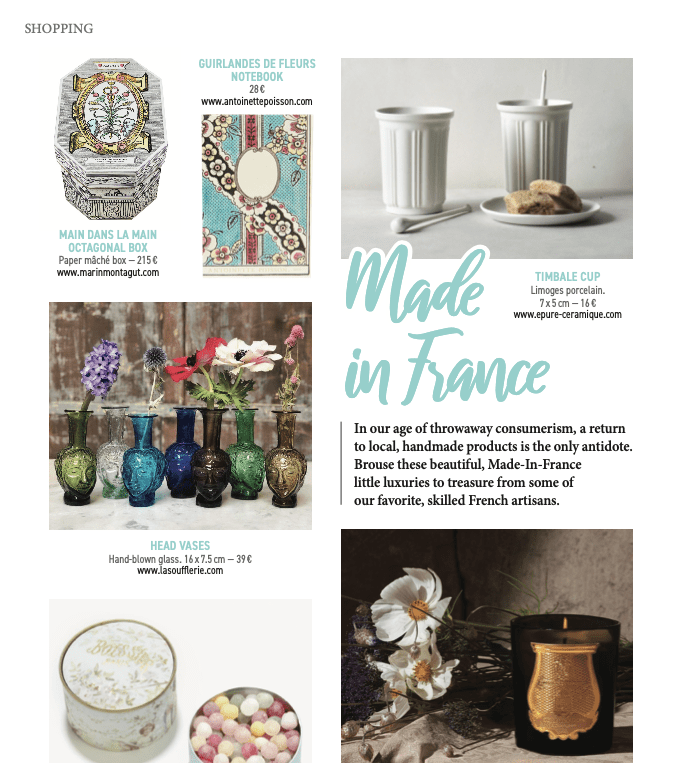 2021-MAY-MY-FRENCH-COUNTRY-HOME-MAGAZINE-ARTICLE