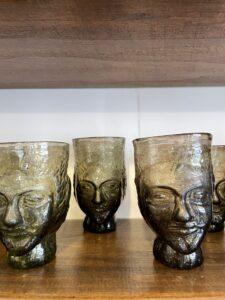 la-soufflerie-verre-tete-color-mix-hand-blown-recycled-glass