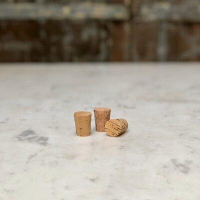 la-soufflerie-bouchon-1.5cm-cork-top