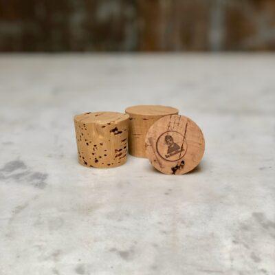 la-soufflerie-cork-top-3.3cm-bottle-stopper