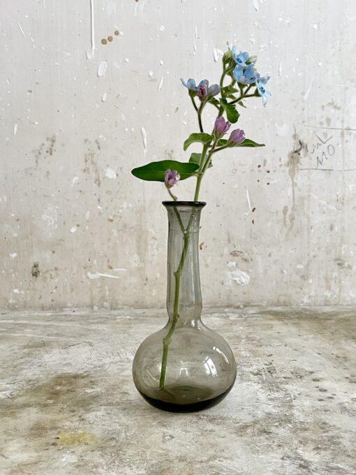 la-soufflerie-balsamer-2011-balsamic-vinegar-bottle-smoky-vase-carafe
