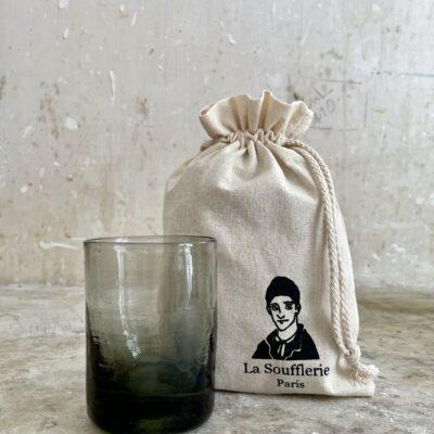 la-soufflerie-murano-moyen-drinking-glass-smoky