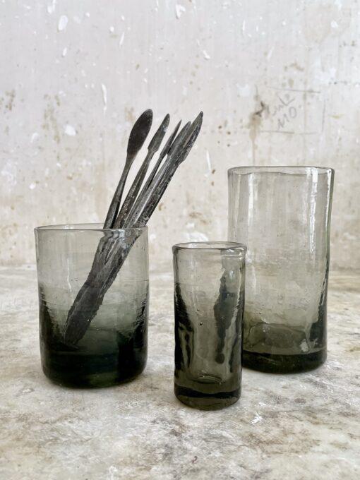 la-soufflerie-murano-moyen-murano-shot-glass-murano-grand-smoky-colored-drinking-glasses
