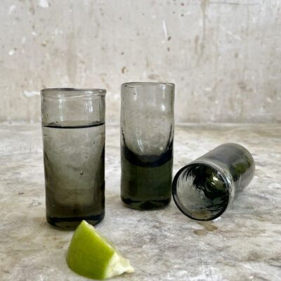la-soufflerie-murano-shot-glass-smoky-drinking-glass