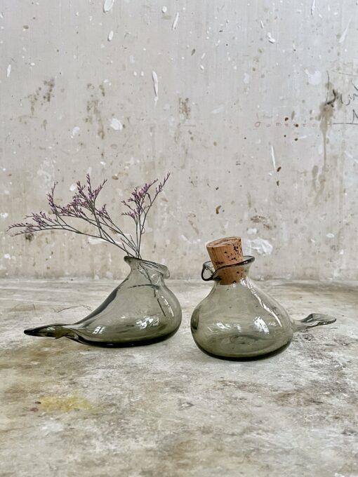 la-soufflerie-oiseau-petit-smoky-bottle
