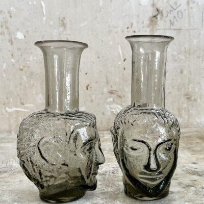 la-soufflerie-vase-tete-color-mix-smoky-face-vase-head-vase