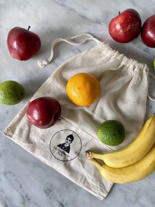 la-soufflerie-cotton-bag-large-produce-bag